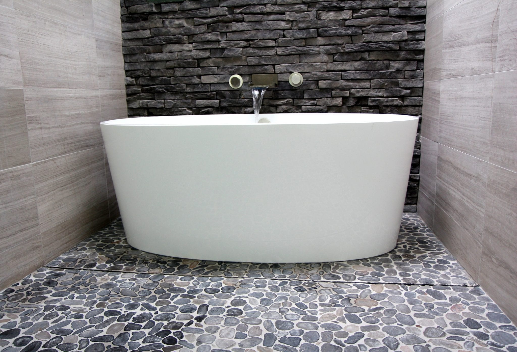 Victoria Albert Ios Bathtub Your Bath Store